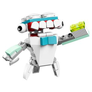 Lego-Mixels-41571-Tuth---LEGO