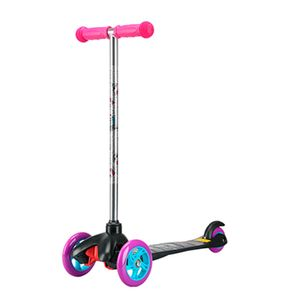 Monster-High-Patinete-Tri-Wheels---Astro-Toys