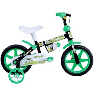 Bicicleta-Aro-12-Mini-Boy---Houston