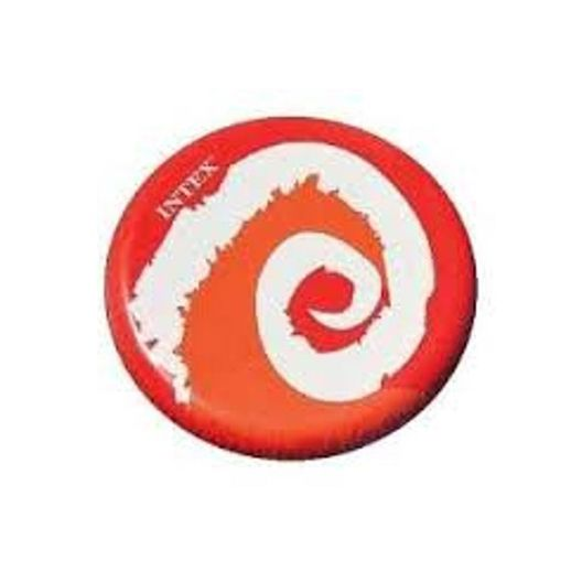 Disco-de-Arremesso-Frisbee-Sortidos---Intex