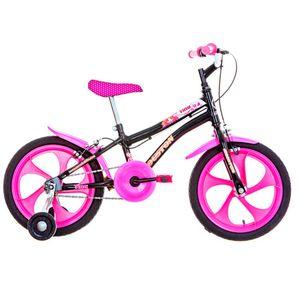 Bicicleta-Aro-16-Tina-Preta---Houston