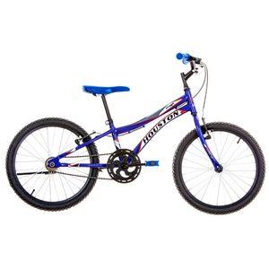 Bicicleta-Aro-20-Trup-Azul---Houston