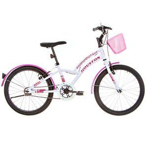 Bicicleta-Aro-20-Excel-Branca---Houston