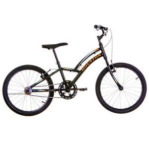 Bicicleta-Aro-20-Triton-Preta---Houston
