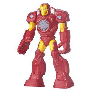 Boneco-Playskool-Heroes-Homem-de-Ferro---Hasbro