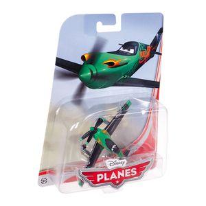 Planes-Aviao-Basico-Ripslinger---Mattel