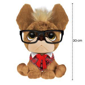Trendy-Dog-Pelucia-Thomas-G---Intek