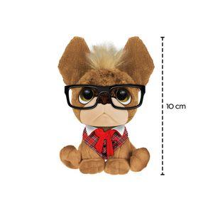 Trendy-Dog-Pelucia-Thomas-P---Intek