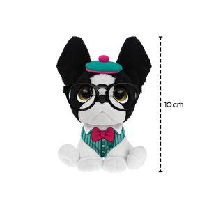 Trendy-Dog-Pelucia-Louis-P