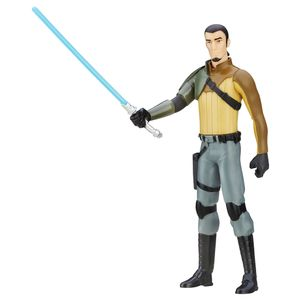 Boneco-Star-Wars-6-Value-Kanan-Jarrus---Hasbro