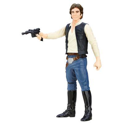 Boneco-Star-Wars-6-Value-Han-Solo---Hasbro