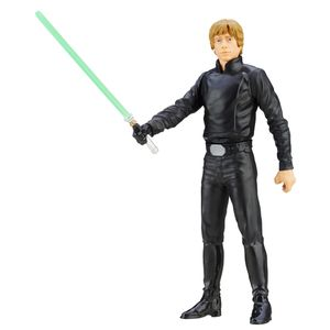 Boneco-Star-Wars-6-Value-Luke-Skywalker---Hasbro