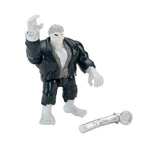 Imaginext-Liga-da-Justica-Cyborg-e-Red-Tornado---Mattel