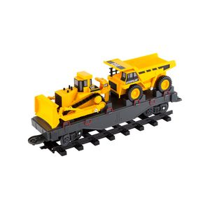 Caterpillar-Construction-Express-Train---DTC