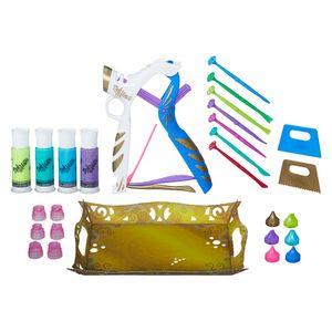Conjunto-PlayDoh-Doh-Vinci-Platinum-Styler---Hasbro