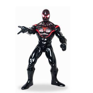 Homem-Aranha-Armor-Spider---Mimo
