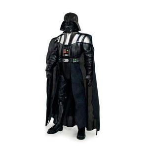 Star-Wars-Boneco-Gigante-Darth-Vader---Mimo