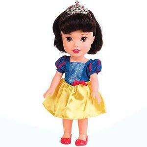 Boneca-Branca-de-Neve-Minha-Primeira-Princesa---Mimo