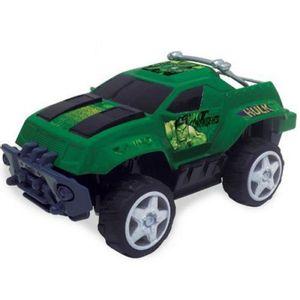 Hulk-Carro-de-Controle-Remoto-7-Funcoes-Personalizado---Mimo
