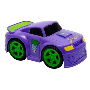 Carro-Smart-Vehicle-Coringa---Candide