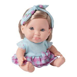 Boneca-Betsy-Doll-Um-Dia-no-Pediatra-Azul---Candide