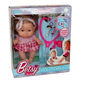 Boneca-Betsy-Doll-Um-Dia-no-Pediatra-Rosa---Candide