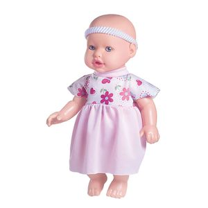 Boneca-Mimi-Baby-Olho-Azul---Candide