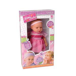 Boneca-Mimi-Baby-Olho-Castanho---Candide