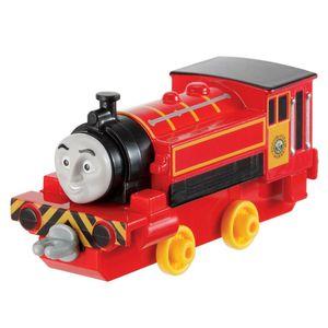 Thomas---Friends-Mini-Locomotivas-Victor---Mattel