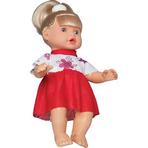 Boneca-Nana-Baby-Loira---Candide
