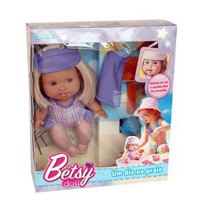 Boneca-Betsy-Doll-Um-Dia-na-Praia-Azul---Candide
