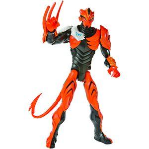 Boneco-Max-Steel-com-Acessorios-Turbo-Tigre---Mattel