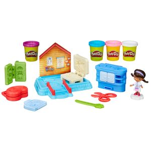 PlayDoh-Clinica-Dra-Brinquedos---Hasbro