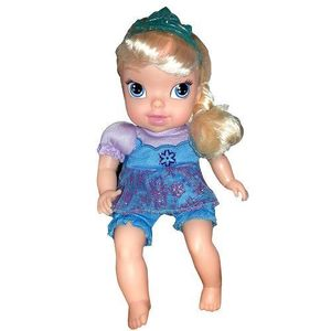 Frozen-Boneca-de-Pano-Elsa---Mimo