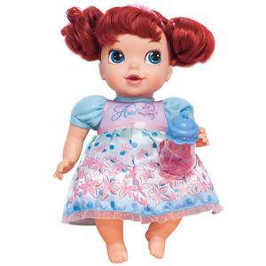 Boneca-de-Pano-Ariel---Mimo