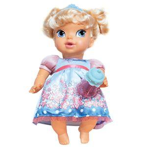Boneca-de-Pano-Cinderela---Mimo