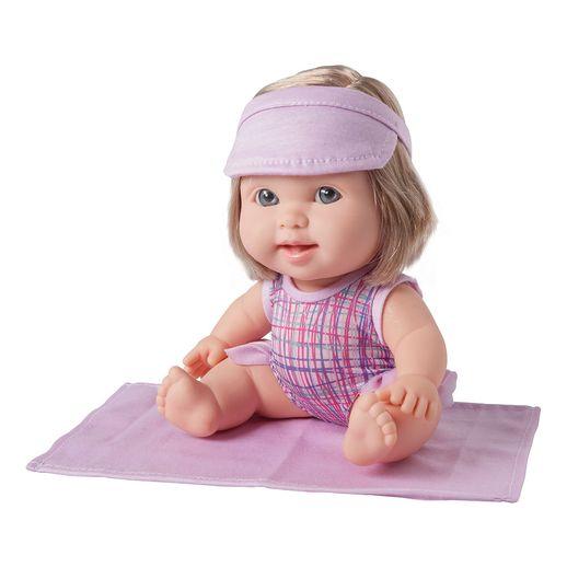 Boneca-Betsy-Doll-Um-Dia-na-Praia-Rosa---Candide-