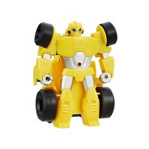 Playskool-Heroes-Transformers-Rescue-Bots-Bumblebee---Hasbro