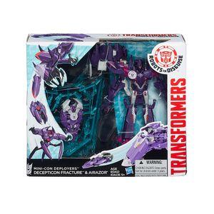 Boneco-Transformers-Rid-Minicons-Deploy-Decepticon-Fracture---Hasbro