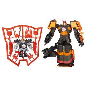Boneco-Transformers-Rid-Minicons-Deploy-Autobot-Drift---Hasbro