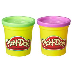 Play-Doh-Massinha-2-Potes---Hasbro