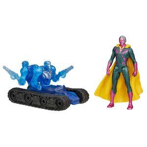 Avengers-Pack-Vision---Hasbro