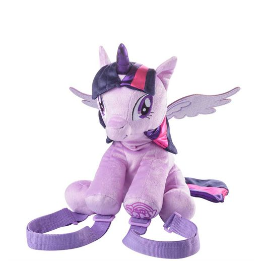 My-Little-Pony-Bolsa-Dusk-Shine---Multikids