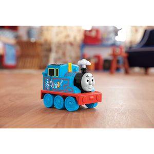 Thomas-E-Seus-Amigos-Thomas-Musical---Mattel