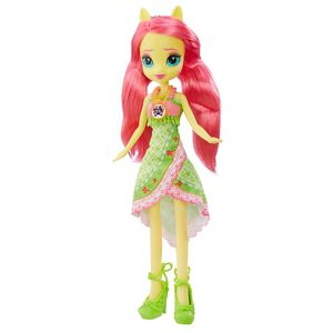 Boneca-Equestria-Boho-Fluttershy---Hasbro