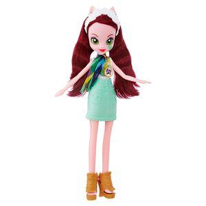 Boneca-Equestria-Boho-Gloriosa-Daisy---Hasbro
