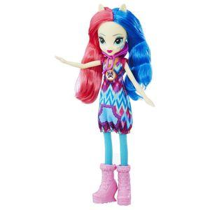 Boneca-Equestria-Classica-Sweetie---Hasbro