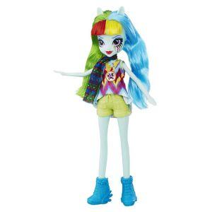 Boneca-Equestria-Classica-Rainbow-Dash---Hasbro