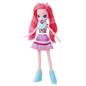 Boneca-Equestria-Classica-Pinkie-Pie---Hasbro