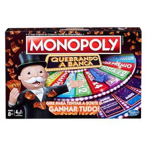 Jogo-Monopoly-Quebrando-a-Banca---Hasbro
